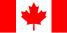 Coasty Online Store: 加拿大產數據記錄儀